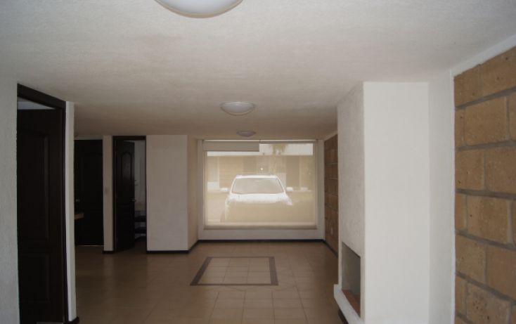 Foto de casa en condominio en renta en, club de golf los encinos, lerma, estado de méxico, 1285951 no 05