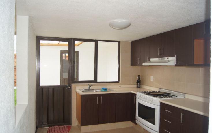 Foto de casa en condominio en renta en, club de golf los encinos, lerma, estado de méxico, 1285951 no 06