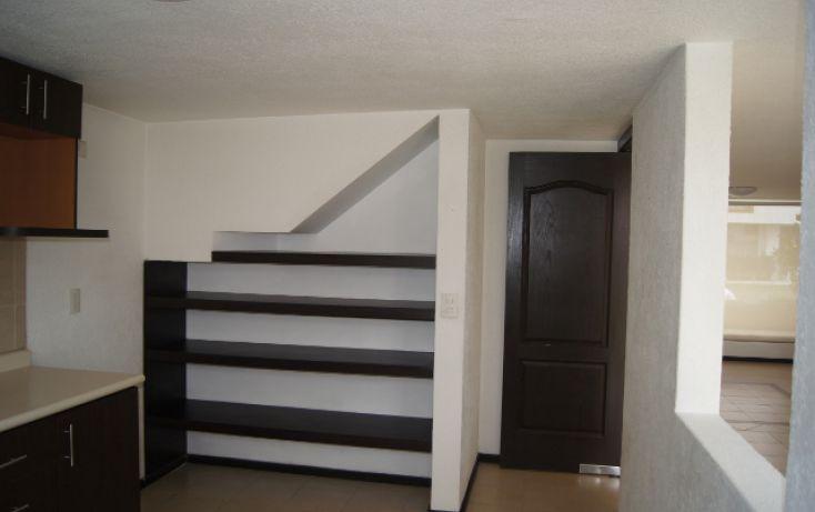 Foto de casa en condominio en renta en, club de golf los encinos, lerma, estado de méxico, 1285951 no 07