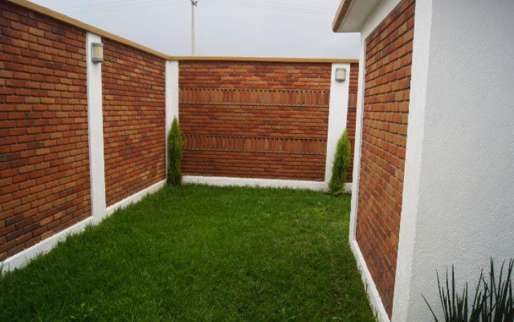 Foto de casa en condominio en renta en, club de golf los encinos, lerma, estado de méxico, 1285951 no 08