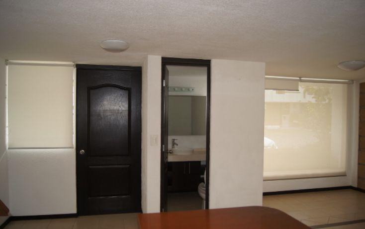 Foto de casa en condominio en renta en, club de golf los encinos, lerma, estado de méxico, 1285951 no 09