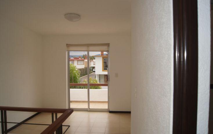 Foto de casa en condominio en renta en, club de golf los encinos, lerma, estado de méxico, 1285951 no 10