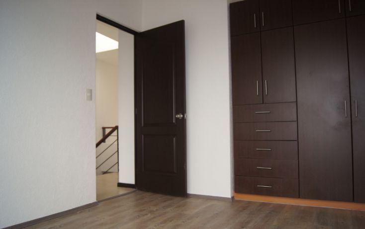 Foto de casa en condominio en renta en, club de golf los encinos, lerma, estado de méxico, 1285951 no 12