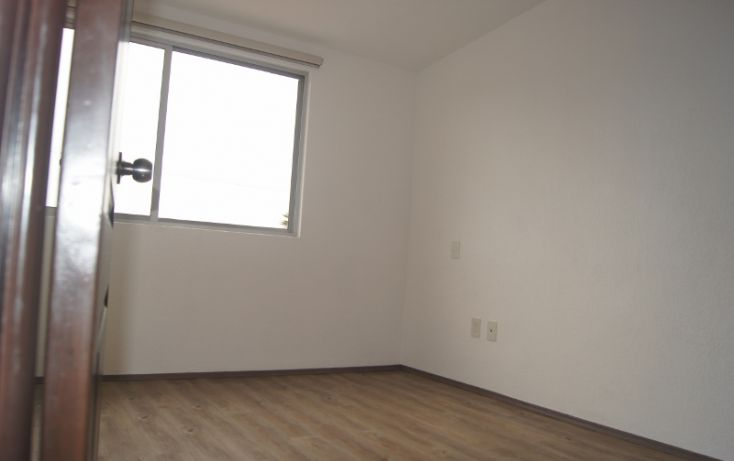 Foto de casa en condominio en renta en, club de golf los encinos, lerma, estado de méxico, 1285951 no 13