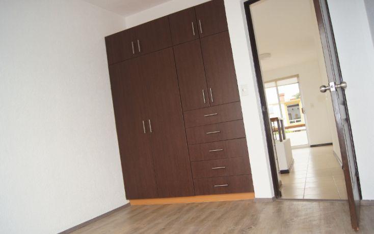 Foto de casa en condominio en renta en, club de golf los encinos, lerma, estado de méxico, 1285951 no 14