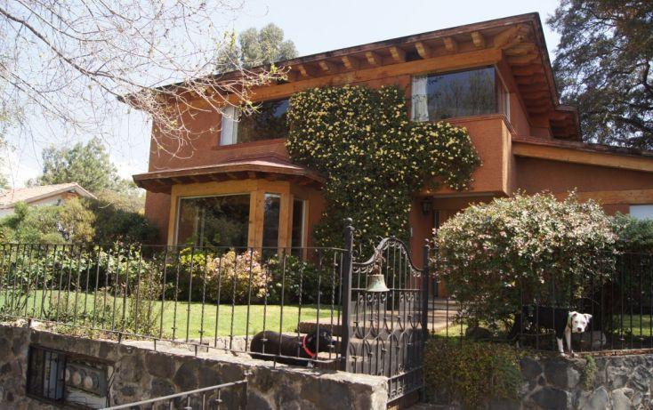 Foto de casa en venta en, club de golf los encinos, lerma, estado de méxico, 1296241 no 01