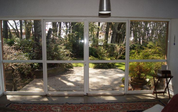 Foto de casa en venta en, club de golf los encinos, lerma, estado de méxico, 1296241 no 08
