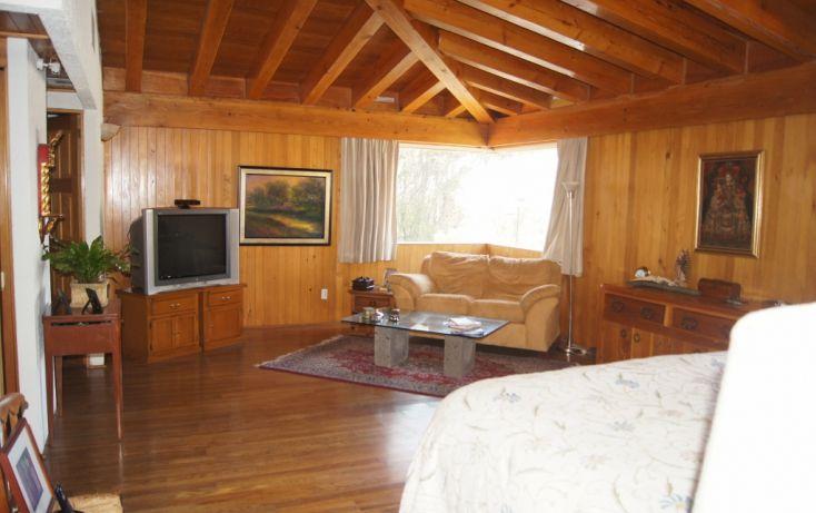 Foto de casa en venta en, club de golf los encinos, lerma, estado de méxico, 1296241 no 14