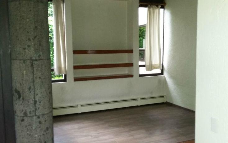 Foto de casa en venta en, club de golf los encinos, lerma, estado de méxico, 1385925 no 05
