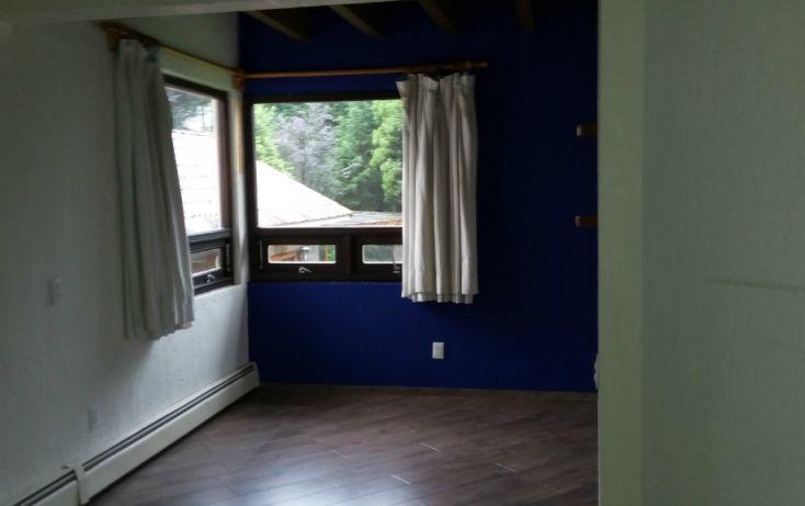 Foto de casa en venta en, club de golf los encinos, lerma, estado de méxico, 1385925 no 08