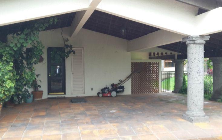 Foto de casa en venta en, club de golf los encinos, lerma, estado de méxico, 1385925 no 15