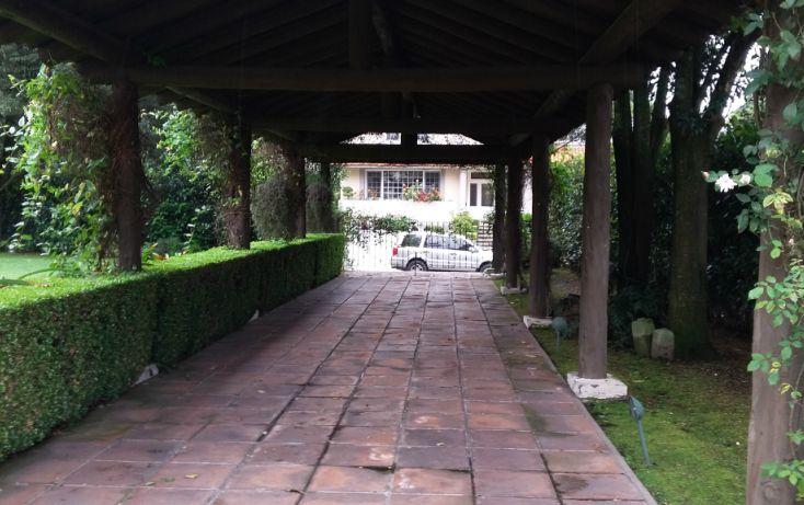 Foto de casa en venta en, club de golf los encinos, lerma, estado de méxico, 1385925 no 16