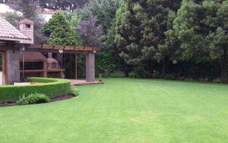 Foto de casa en venta en, club de golf los encinos, lerma, estado de méxico, 1385925 no 17