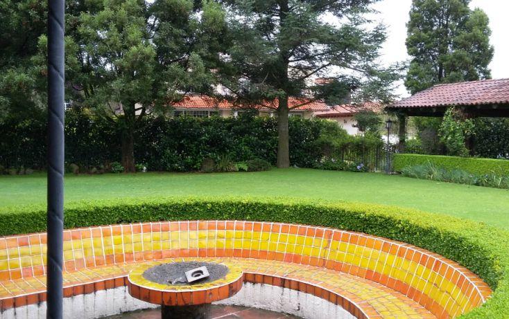 Foto de casa en venta en, club de golf los encinos, lerma, estado de méxico, 1385925 no 18