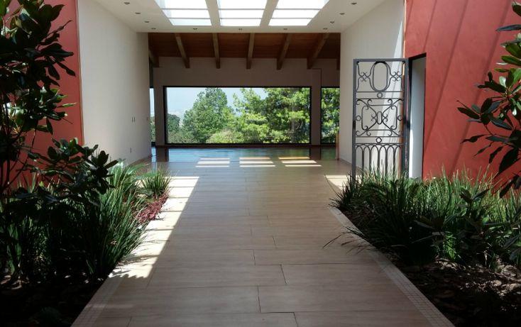 Foto de casa en renta en, club de golf los encinos, lerma, estado de méxico, 1385943 no 02