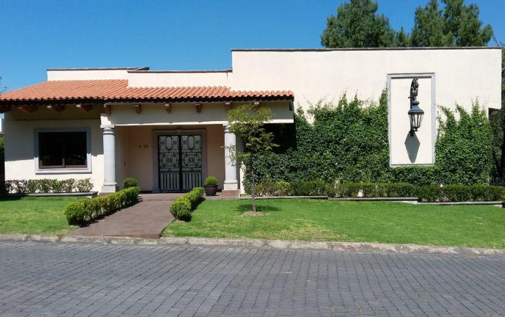 Foto de casa en renta en, club de golf los encinos, lerma, estado de méxico, 1385943 no 04