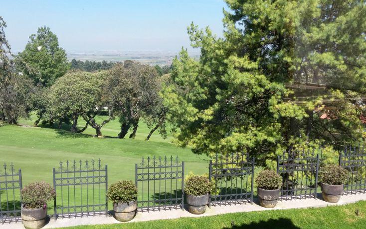 Foto de casa en renta en, club de golf los encinos, lerma, estado de méxico, 1385943 no 07