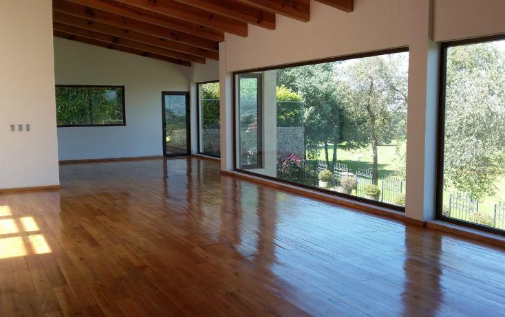 Foto de casa en renta en, club de golf los encinos, lerma, estado de méxico, 1385943 no 10