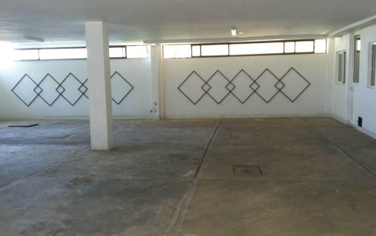Foto de casa en renta en, club de golf los encinos, lerma, estado de méxico, 1385943 no 15