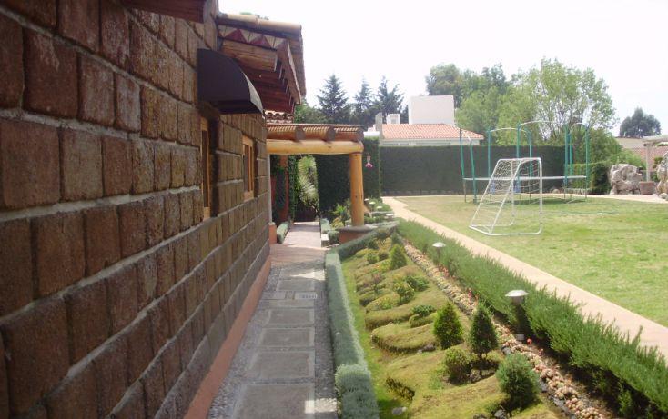 Foto de casa en venta en, club de golf los encinos, lerma, estado de méxico, 1429909 no 01