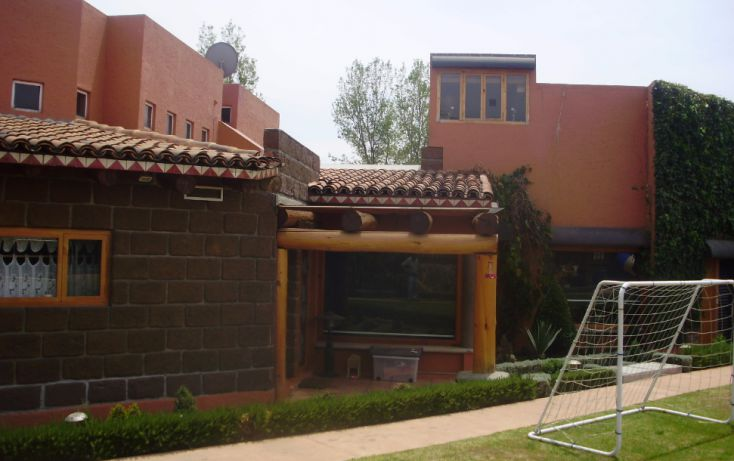 Foto de casa en venta en, club de golf los encinos, lerma, estado de méxico, 1429909 no 03