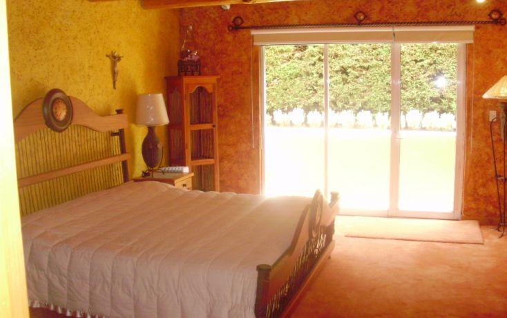 Foto de casa en venta en, club de golf los encinos, lerma, estado de méxico, 1429909 no 04