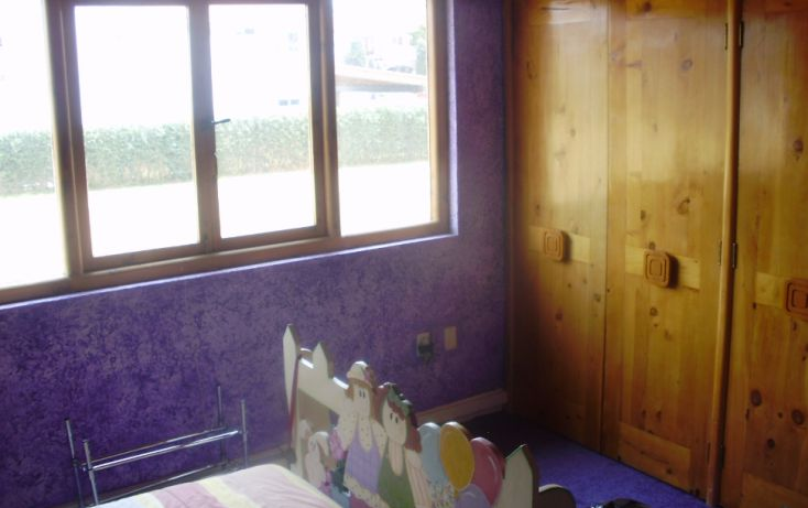 Foto de casa en venta en, club de golf los encinos, lerma, estado de méxico, 1429909 no 06