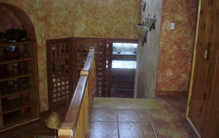 Foto de casa en venta en, club de golf los encinos, lerma, estado de méxico, 1429909 no 08