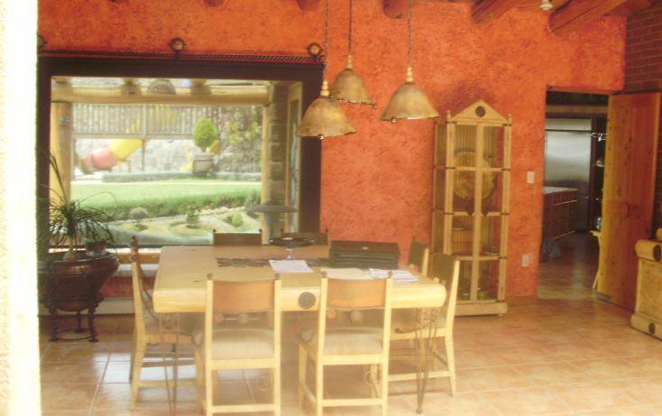 Foto de casa en venta en, club de golf los encinos, lerma, estado de méxico, 1429909 no 10