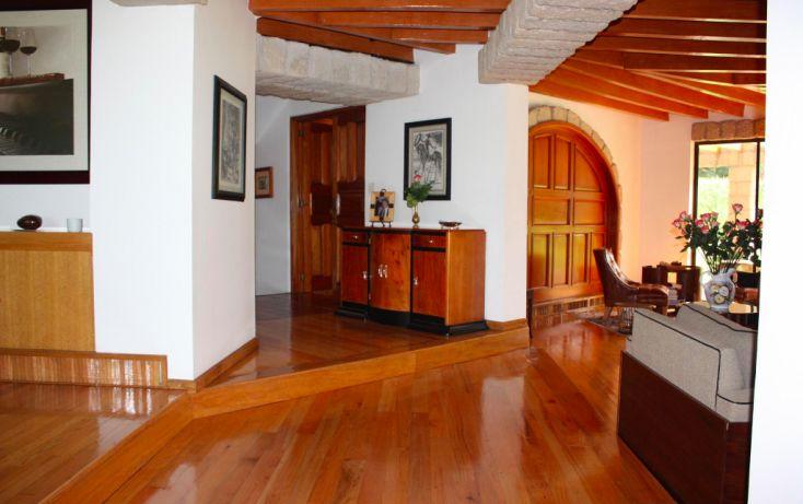 Foto de casa en venta en, club de golf los encinos, lerma, estado de méxico, 1445999 no 01