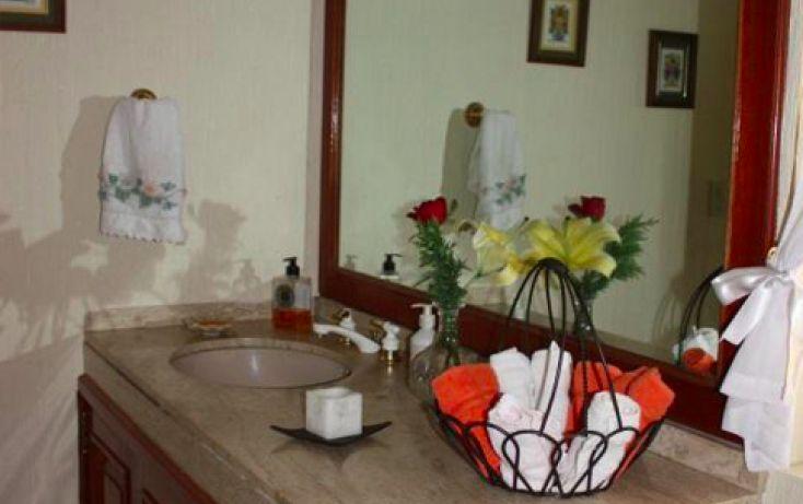 Foto de casa en venta en, club de golf los encinos, lerma, estado de méxico, 1445999 no 02