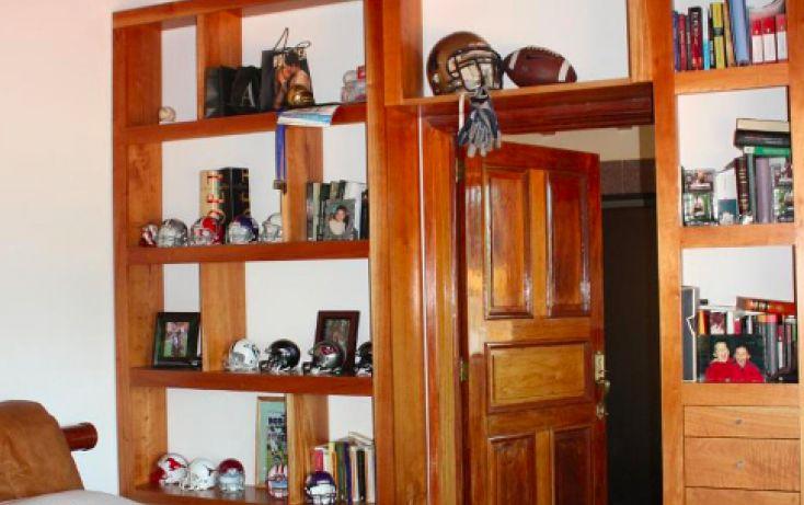 Foto de casa en venta en, club de golf los encinos, lerma, estado de méxico, 1445999 no 03