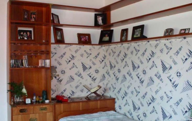 Foto de casa en venta en, club de golf los encinos, lerma, estado de méxico, 1445999 no 05