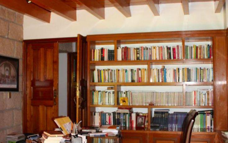 Foto de casa en venta en, club de golf los encinos, lerma, estado de méxico, 1445999 no 09