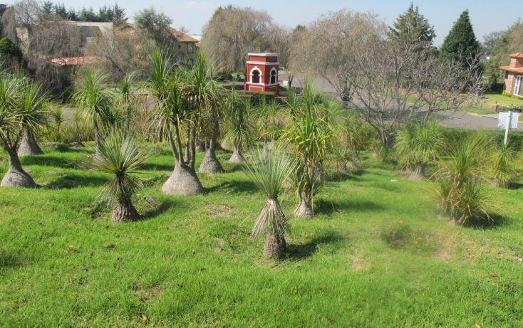 Foto de terreno habitacional en venta en, club de golf los encinos, lerma, estado de méxico, 1475291 no 05