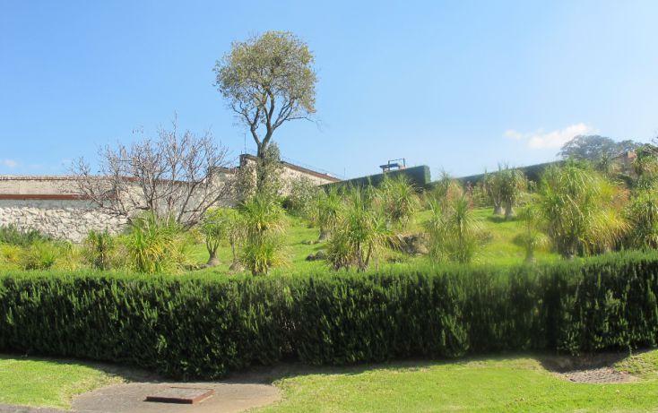 Foto de terreno habitacional en venta en, club de golf los encinos, lerma, estado de méxico, 1475291 no 07