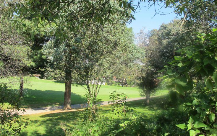 Foto de terreno habitacional en venta en, club de golf los encinos, lerma, estado de méxico, 1489205 no 03