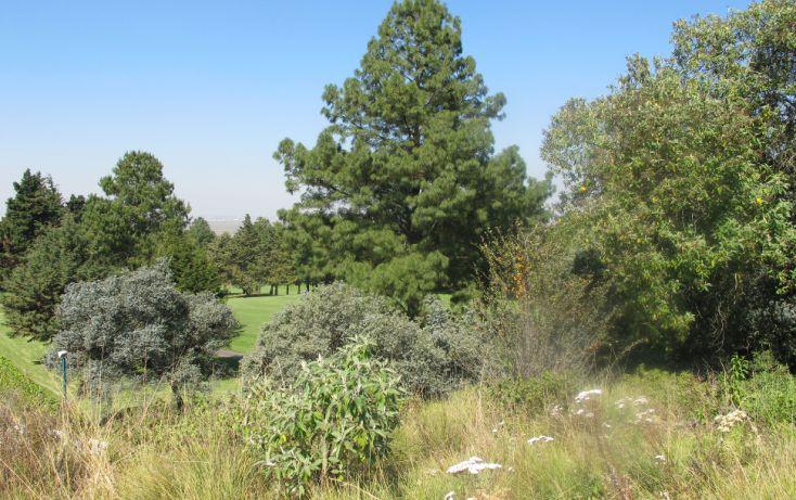 Foto de terreno habitacional en venta en, club de golf los encinos, lerma, estado de méxico, 1489205 no 10