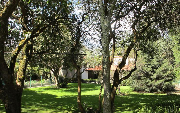 Foto de casa en renta en, club de golf los encinos, lerma, estado de méxico, 1644504 no 02
