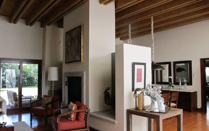 Foto de casa en renta en, club de golf los encinos, lerma, estado de méxico, 1644504 no 03