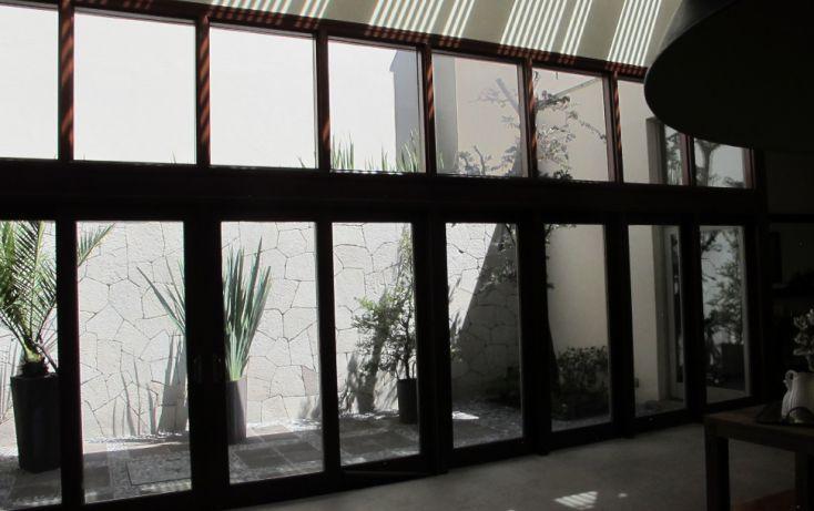 Foto de casa en renta en, club de golf los encinos, lerma, estado de méxico, 1644504 no 04