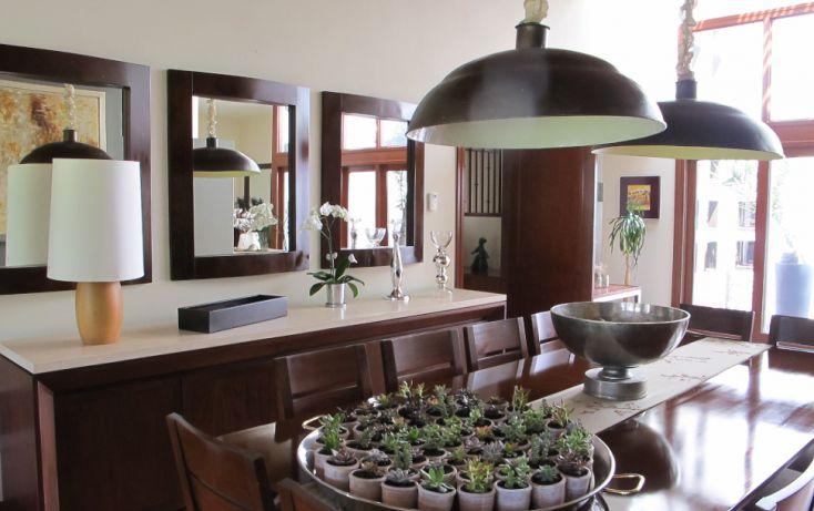 Foto de casa en renta en, club de golf los encinos, lerma, estado de méxico, 1644504 no 05