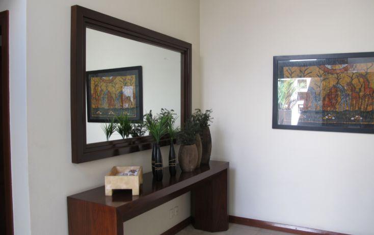 Foto de casa en renta en, club de golf los encinos, lerma, estado de méxico, 1644504 no 06