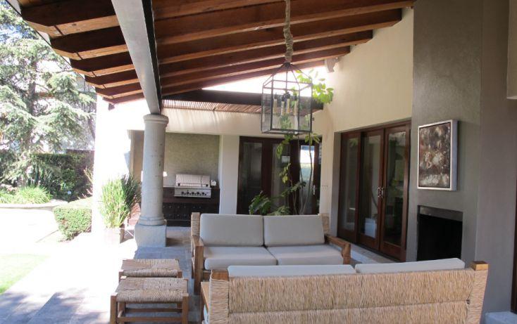 Foto de casa en renta en, club de golf los encinos, lerma, estado de méxico, 1644504 no 07