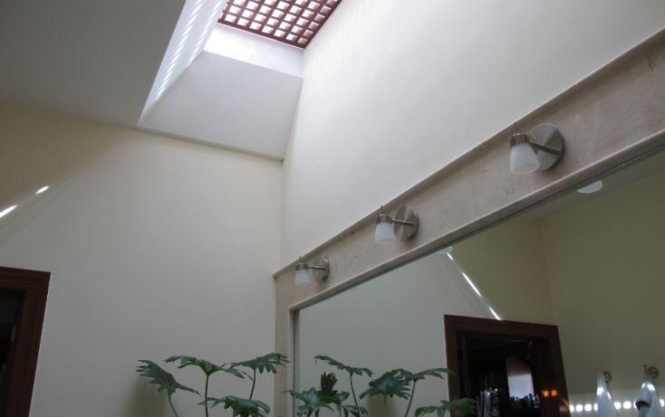 Foto de casa en renta en, club de golf los encinos, lerma, estado de méxico, 1644504 no 09