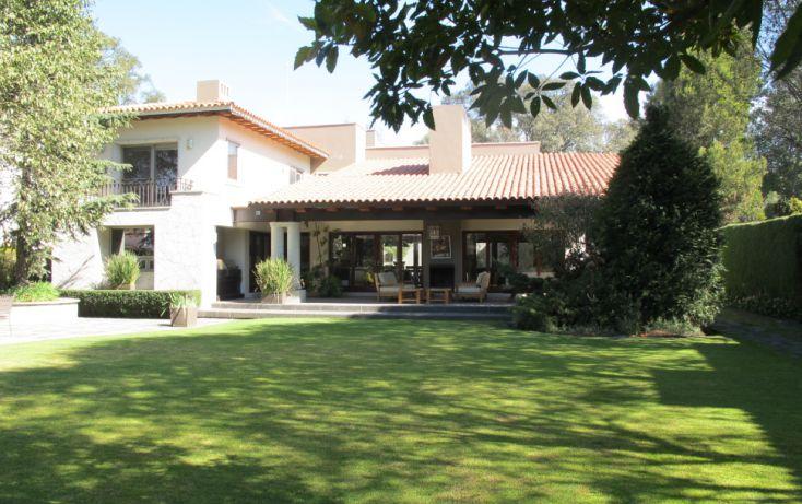 Foto de casa en renta en, club de golf los encinos, lerma, estado de méxico, 1644504 no 13