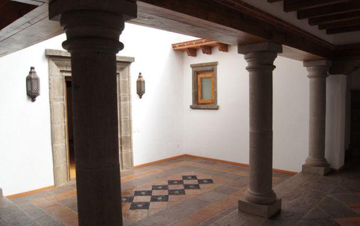 Foto de casa en renta en, club de golf los encinos, lerma, estado de méxico, 1814312 no 04