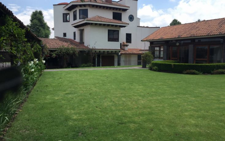 Foto de casa en venta en, club de golf los encinos, lerma, estado de méxico, 1971064 no 01