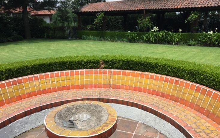 Foto de casa en venta en, club de golf los encinos, lerma, estado de méxico, 1971064 no 02