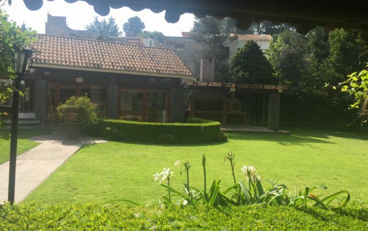 Foto de casa en venta en, club de golf los encinos, lerma, estado de méxico, 1971064 no 10